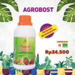 Agrobost_4
