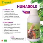 Humagold