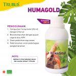 Humagold_3